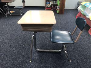 Classroom Desks for Sale in Fort Washington, MD