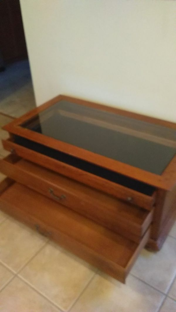 Bob Timberlake Lexington Furniture Oak American Cabin Collection 100 For In Escondido Ca Offerup
