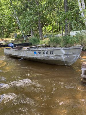 New And Used Outboard Motors For Sale In Duluth Mn Offerup