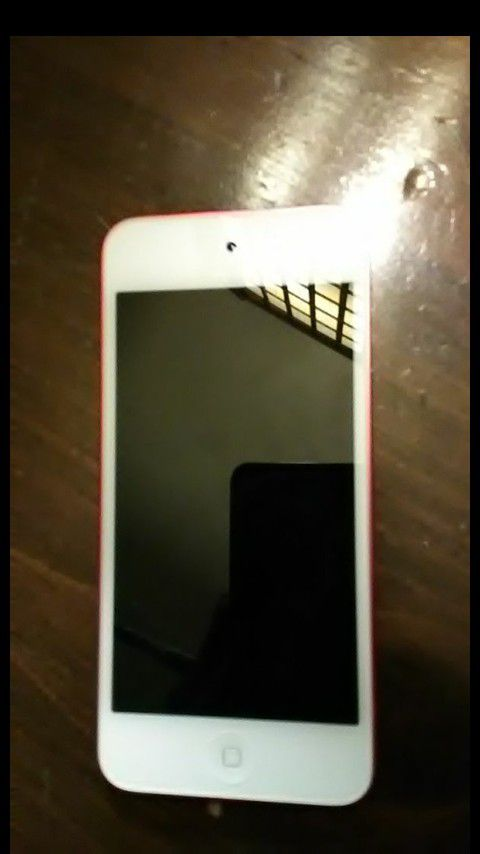 iPod Touch 5th generation for Sale in Dacula, GA - OfferUp
