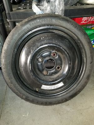 Spare tire for Sale in West Covina, CA