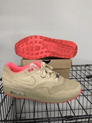 Air max 1 Milano size11 for Sale in Manassas, VA