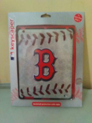 I pad case for Sale in Boston, MA