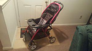 Hello kitty stroller for Sale in Richmond, VA