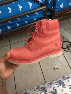 New and Used Timberland boots for Sale in Sunrise, FL OfferUp