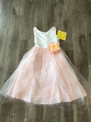 15a17176e4 New and Used Wedding dress for Sale in La Puente