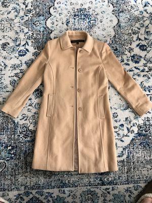 Women's Wool Coat for Sale in Waldorf, MD