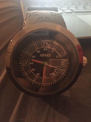 Gucci Watch for Sale in Hyattsville, MD