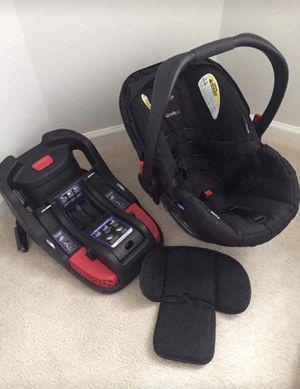 Britax B-Safe 35 Elite Infant Car Seat for Sale in Manassas, VA