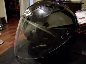 Hjc helmet is-33 for Sale in Paramount, CA