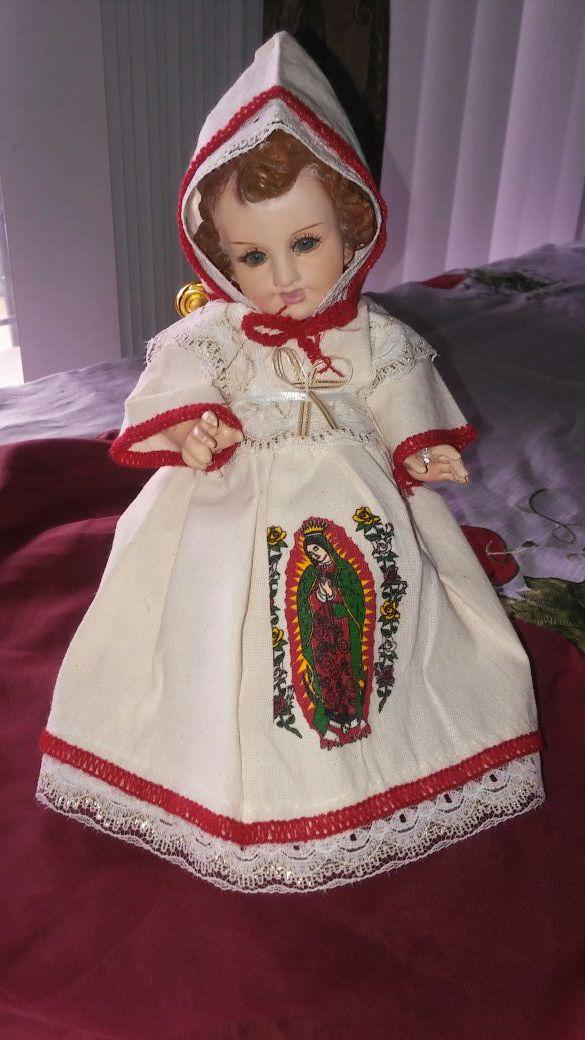 Vestido Para Niño Dios De Manta For Sale In Dallas Tx Offerup