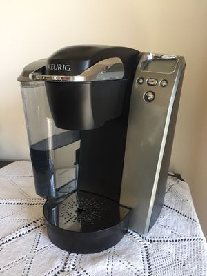 Keurig coffee brewer for Sale in Chicago, IL