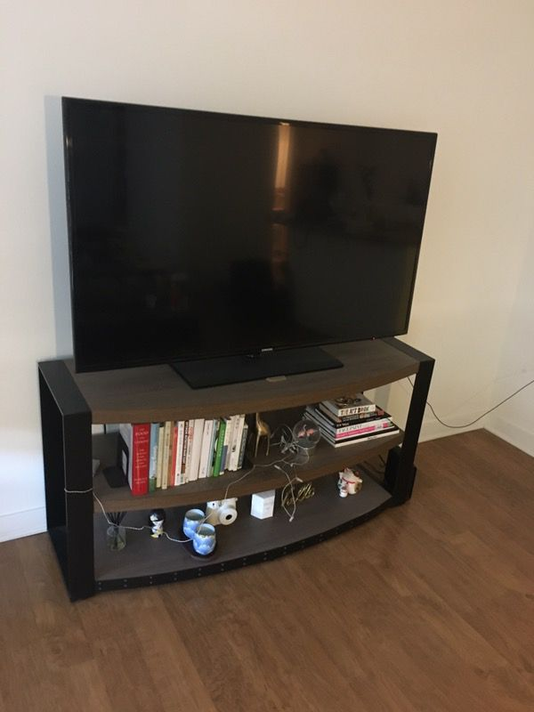 Whalen Furniture Tv Stand For Sale In Sunnyvale Ca Offerup
