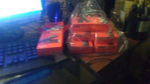 Firestick alexa remote for Sale in Madison Heights, VA