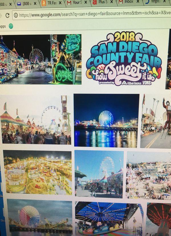 Lujoso 5 Abertura Del Marco Collage 5x7 Colección de Imágenes ...