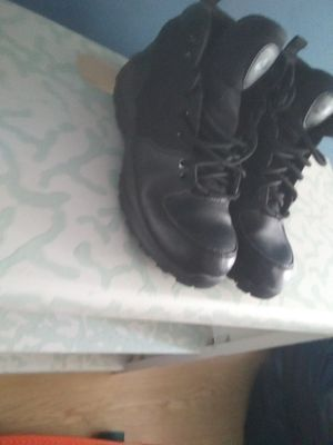 d6f37bf6368 New and Used Boots for Sale in Bethlehem, PA - OfferUp