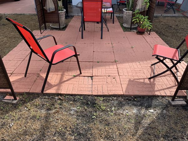Free Pavers For Sale In Miami Fl Offerup