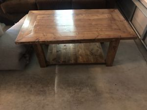 Side Table Opruiming.New And Used Coffee Table For Sale In Virginia Beach Va Offerup