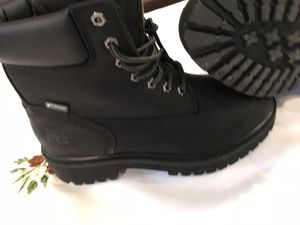 Timberland pro for Sale in Rockville, MD