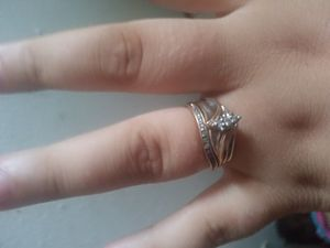 Used Wedding Rings.New And Used Wedding Rings For Sale Offerup
