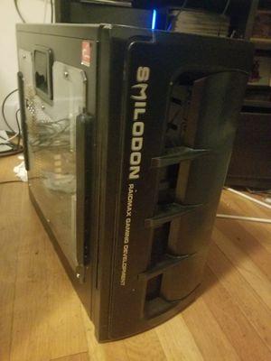 Computer for Sale in Boston, MA