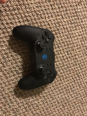 GameSir Gamepad-T1s Advanced Edition Controller for Sale in Portland, OR