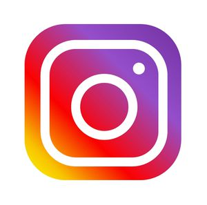 Instagram account for sale!!! for Sale in San Diego, CA