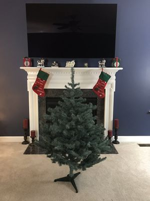 Christmas Tree - artificial for Sale in North Springfield, VA