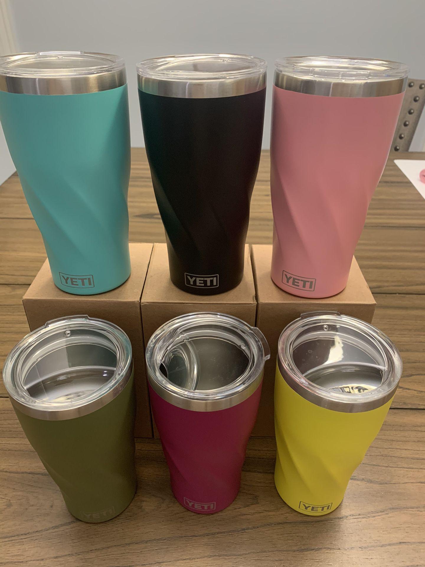 Taza térmica para café O Para Agua