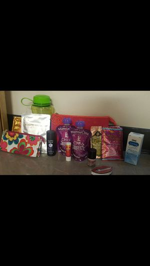 Beauty lot $45 value for Sale in Pittsburgh, PA