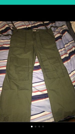 Men's Juicy Couture Chino Pants Size 36 for Sale in Philadelphia, PA