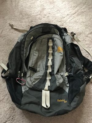 Kelty Redwing 2650 hiking backpack REI camping Moving sale, yard sale for Sale in Bethesda, MD