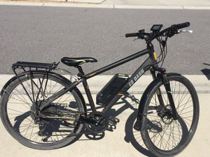 New And Used Electric Bicycles For Sale In Lakeland Fl