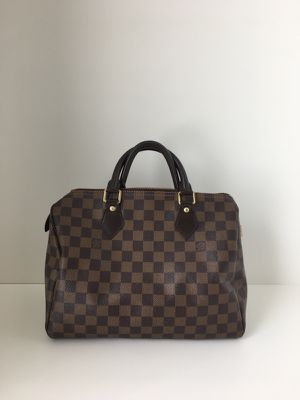 2825f016f221 Louis Vuitton LV Speedy Bag for Sale in Rancho Cucamonga