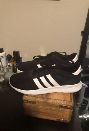 d7fcf002e New and Used Adidas men for Sale in Bedford