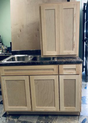 New And Used Kitchen Cabinets For Sale In Newport Beach Ca Offerup
