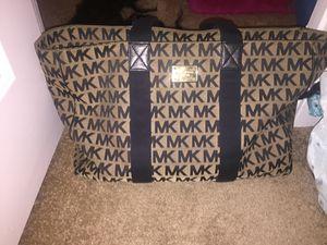 PERFECT Condition Michael Kors Tote Bag for Sale in Alexandria, VA