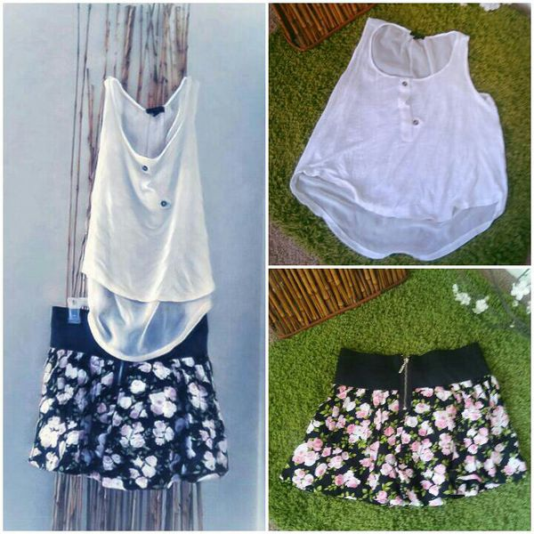 8e12cc22edeb Cute outfit for Sale in West Jordan