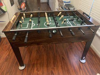 Eastpoint Fussball Table  Thumbnail