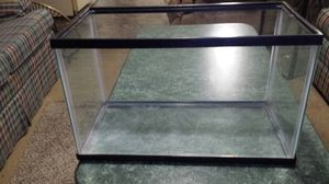 Animal tank for Sale in Kissimmee, FL