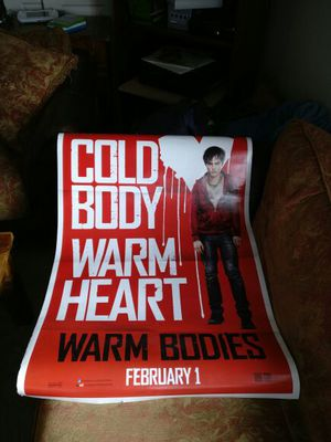 Warm bodies for Sale in Seattle, WA
