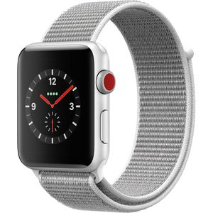 Apple iWatch Series 3 LTE Enabled FACTORY SEALED for Sale in Palm Harbor, FL