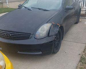 19inch black rims for Sale in Washington, DC