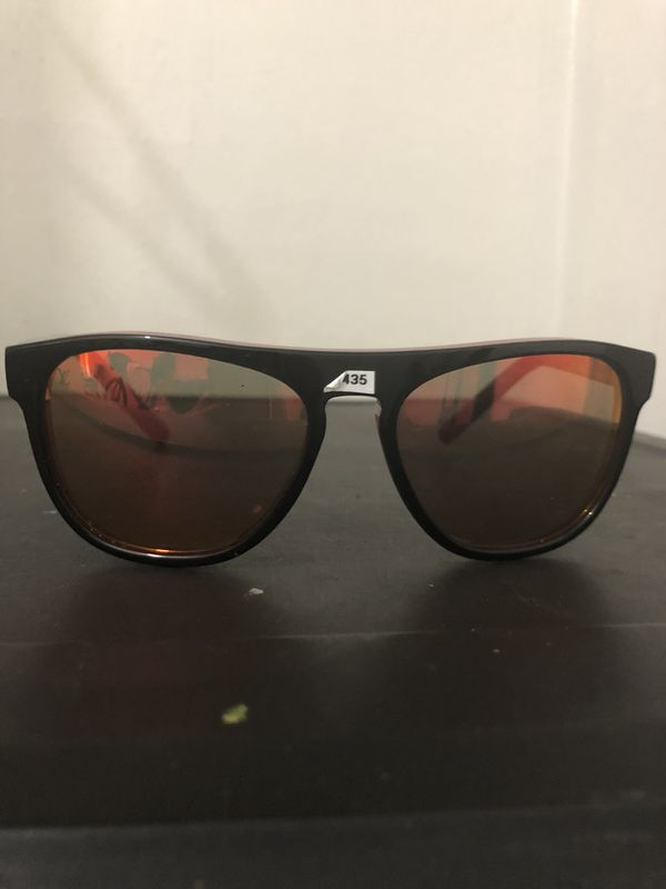 8ce72a7bcdaa Louis Vuitton sunglasses unisex Oliver 100% authentic new retails 435  plus  tax