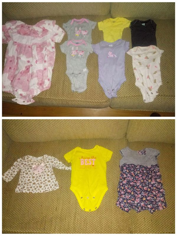 e663a12554 New and Used Baby   kids for Sale - OfferUp