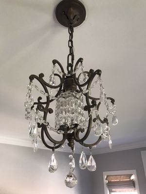 new and used light fixtures for sale in detroit mi offerup