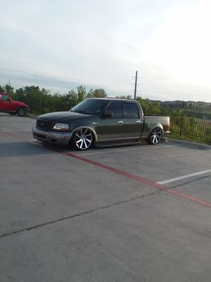 24s dub ballers reps for sale in fort worth tx offerup freerunsca Images