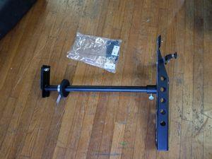 Cobra Crane Steadytracker Xtreme stedicam camera stabilizer gimble for Sale in Austin, TX