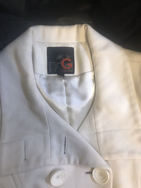 415ac1ec5 New and Used Black vest for Sale in Apache Junction, AZ - OfferUp