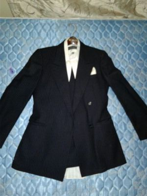 Suits For Homecoming For Cheap for Sale in Orlando, FL